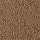 Milliken Carpets: Crown Suite Textured Plaster