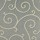 Milliken Carpets: Traces 40 OZ Clear Sky