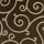 Milliken Carpets: Traces 40 OZ Ivy