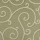 Milliken Carpets: Traces 40 OZ Lime Blossom