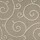 Milliken Carpets: Traces 40 OZ Soft Ecru