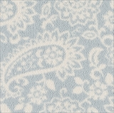 Milliken Imagine Figurative Rugs