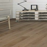 TecWood by Mohawk
