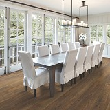 TecWood Select by Mohawk