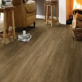 Mohawk LVT