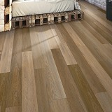 Mohawk SOLIDTECH Luxury Vinyl Flooring
