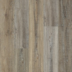 Silhouette Variations Plank Mohawk Solidtech Luxury