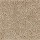 Horizon Carpet: Exceptional Beauty Sahara Sands