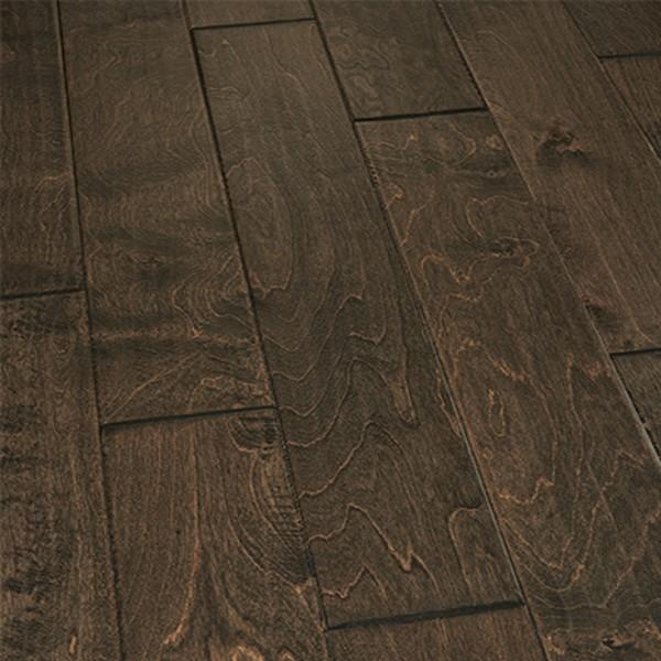 Edisto River Ridge Palmetto Road Hardwood Flooring
