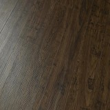 Primo Florz Luxury Vinyl Flooring