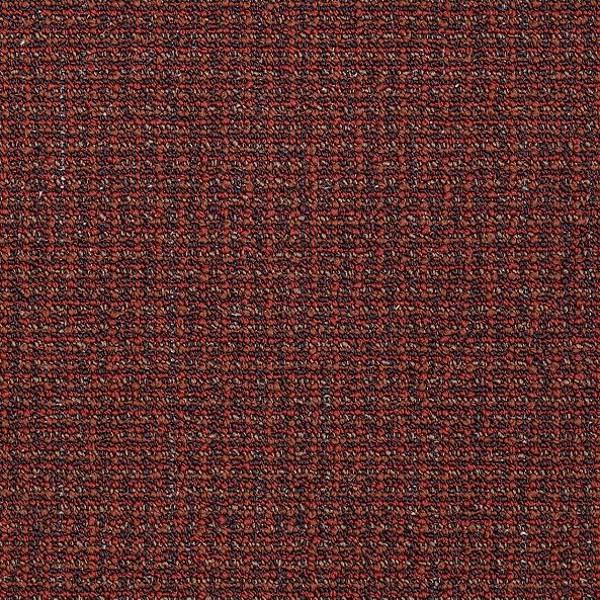 Solar Time Dateline Queen Commercial Carpet
