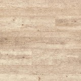 Cottage Style Collection