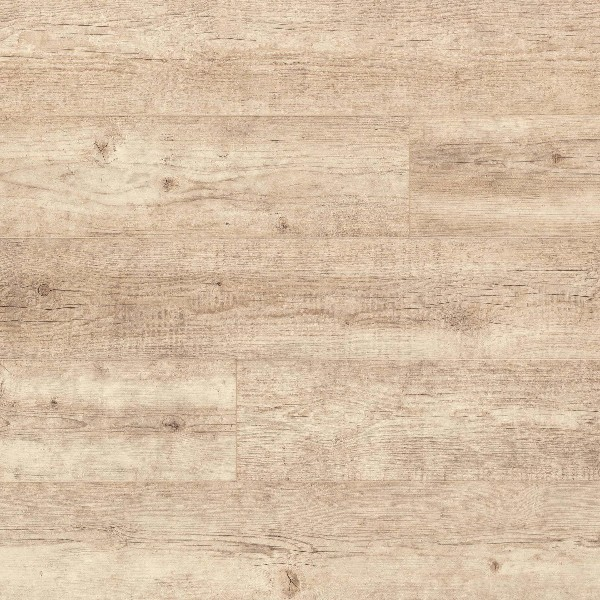 Calisto Pine Cottage Style Collection Quickstep