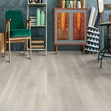 QuickStep NatureTEK PLUS