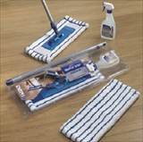 QuickStep Floor CareQuickStep Floor Cleaners