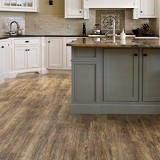 Regent Vinyl Flooring