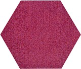 Plane Hexagon EWPX Tile