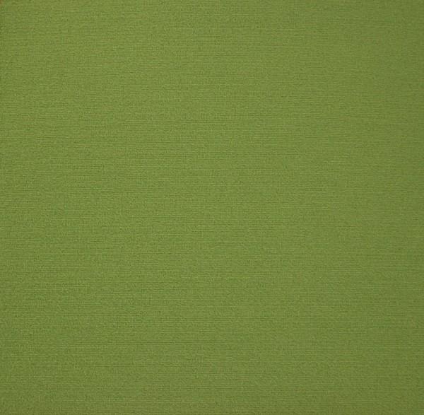 350 Green Color Choice Sc Shaw Carpet Tile Carpet Tile
