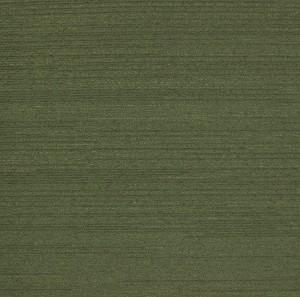 Green Paparazzi V2 Ti Shaw Carpet Tile Carpet Tile