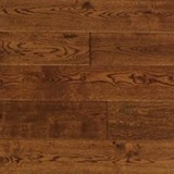 Siegel Signature Hardwood