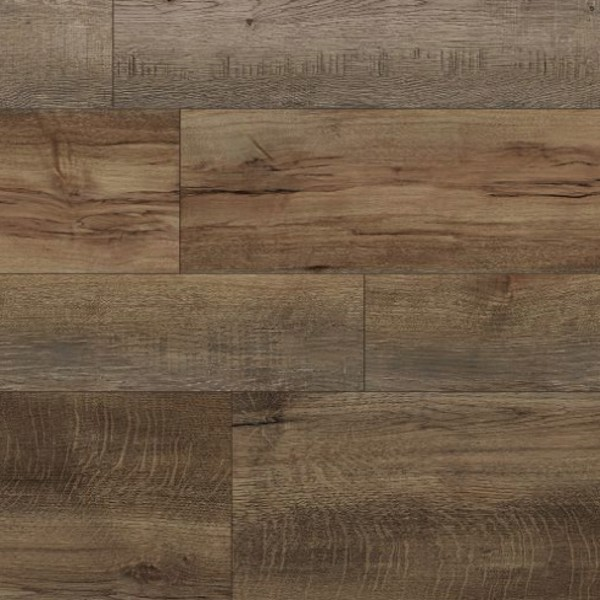 Craftsman Manor Authentic Mix Plank Wpc Southwind