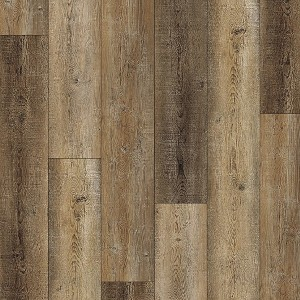 Home Flooring from Jovem Guarda