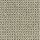Hibernia Wool Carpets: Colony Pewter