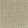 Hibernia Wool Carpets: Colony Taupe