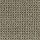 Hibernia Wool Carpets: Colony Flannel