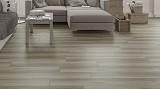 Stanton Decorative Waterproof Flooring