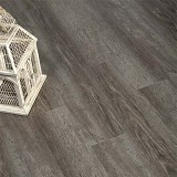 Structure Luxury Vinyl Flooring