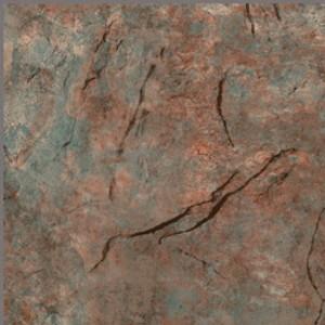 Mercury Appalachian Slate Tarkett Luxury Floors