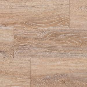 Limed Natural Vista Oak Tarkett Luxury Floors Luxury