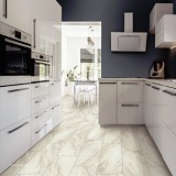TRUCOR Waterproof Flooring by Dixie Home