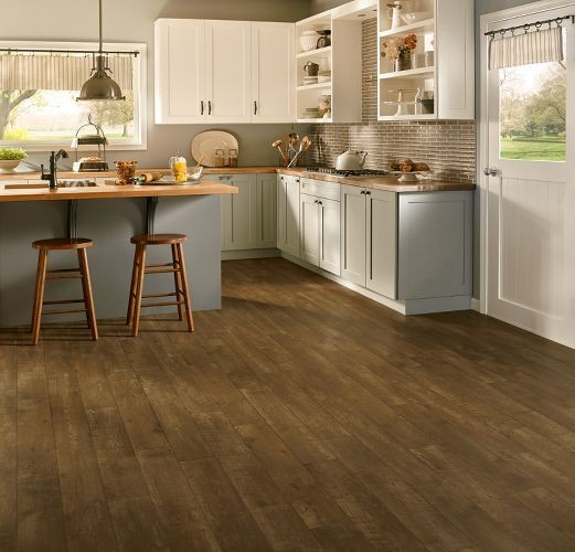 Vivero Luxury Flooring