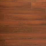 Classic Styles